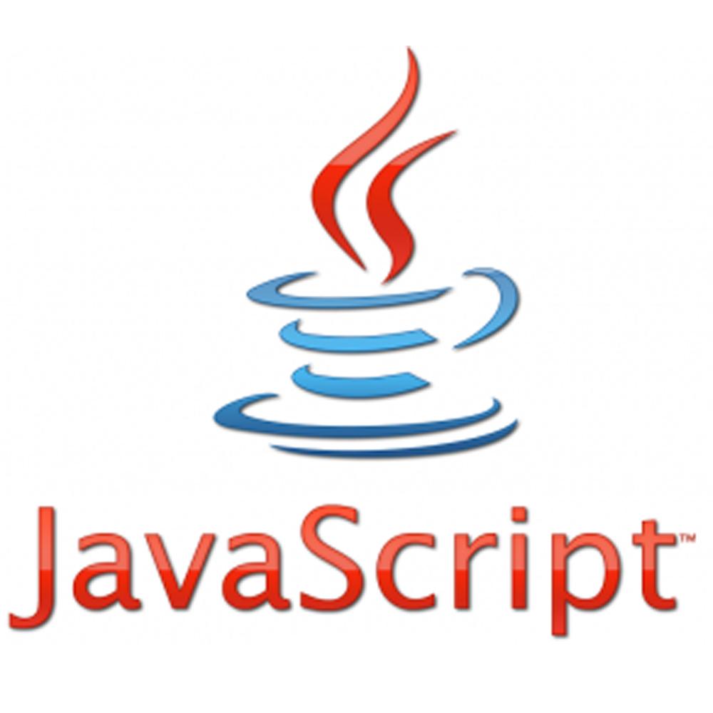 Javascripts - 1000x1000 Www Codeinstitute Net
