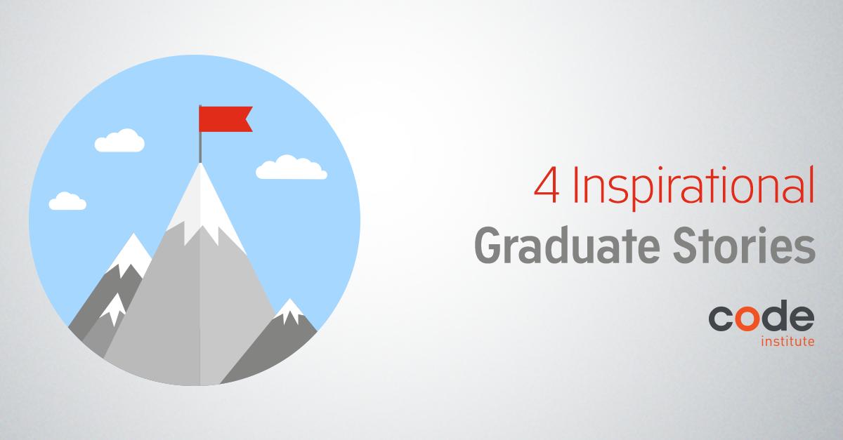 Graduate Success