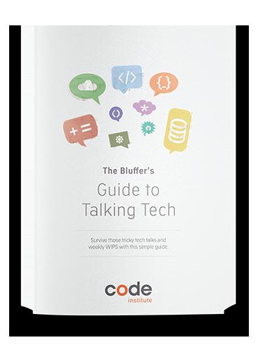Bluffer's Guide